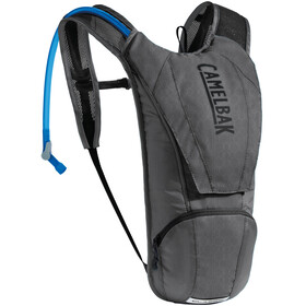 CamelBak Classic Hydration Pack 2,5l graphite/black